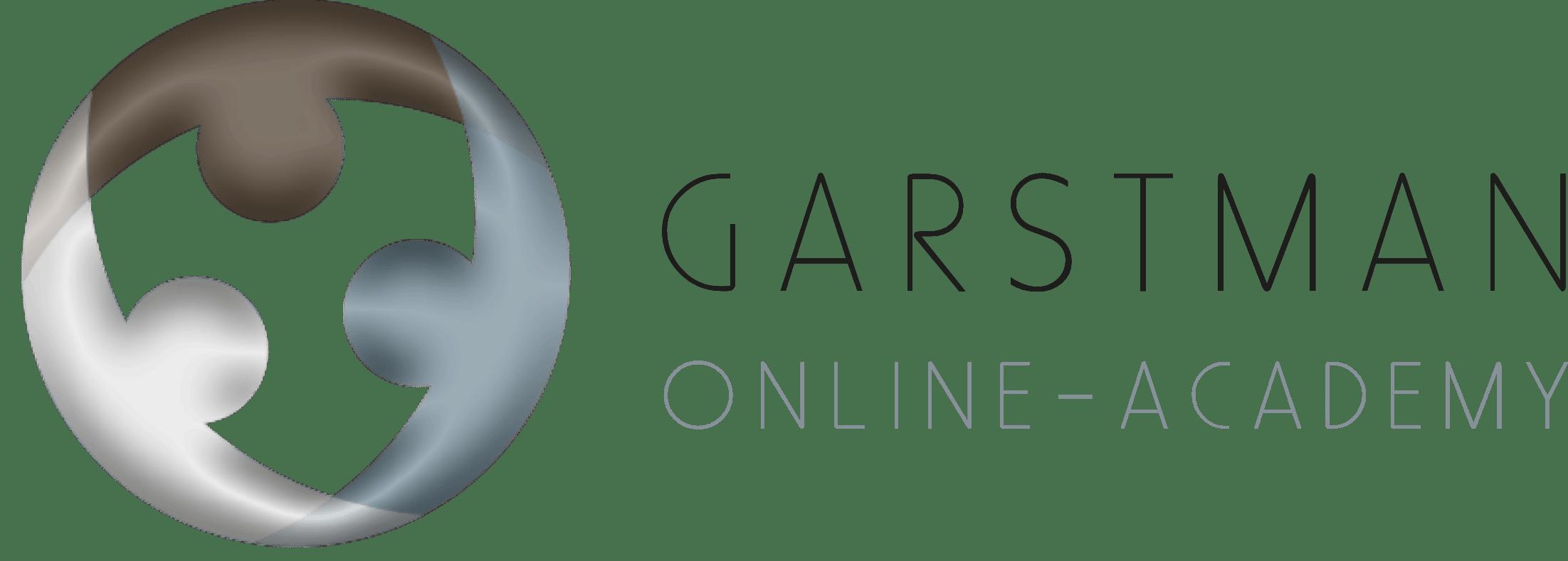 Garstman Online Academy